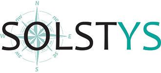 Solstys - Artisan de votre développement …
